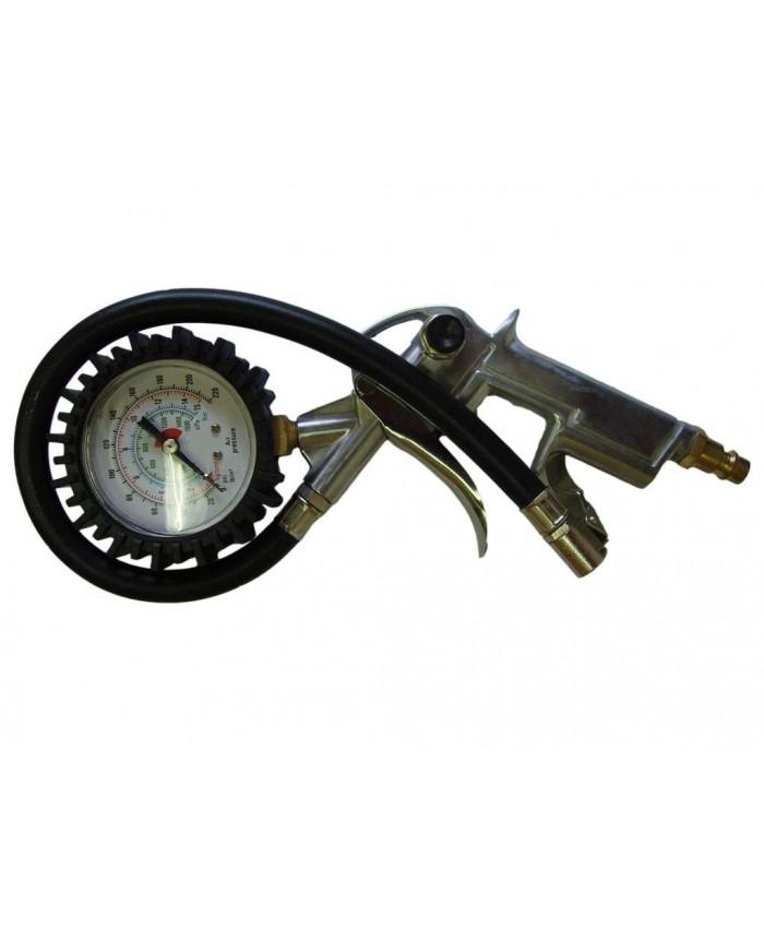 Pištola za polnjenje pnevmatk Mannesmann