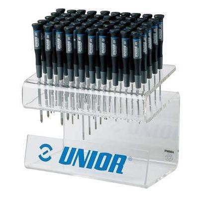 Izvijači za elektroniko Unior 607S50E
