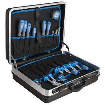 Kovček z orodjem Unior 971/1BI