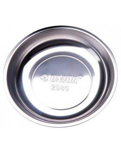 Magnetna posoda Unior 2086