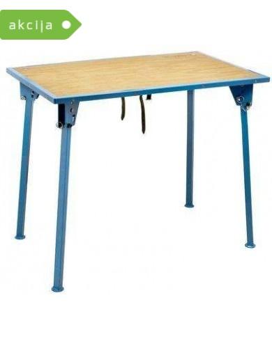 Terenska miza Unior 946G