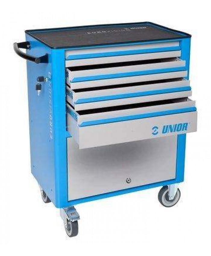 Voziček za orodje Unior 940EV1