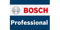 https://www.misaron.si/image/cache/catalog/1-kategorije-orodja/bosch-orodje-v-akciji-0-1-2-200x100.png