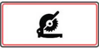 https://www.misaron.si/image/cache/catalog/1-kategorije-orodja/elektricne-baterijske-zage-0-1-2-200x100.png