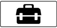 https://www.misaron.si/image/cache/catalog/1-kategorije-orodja/kasete-in-kovcki-za-orodje-0-1-2-200x100.jpg