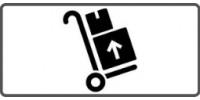 https://www.misaron.si/image/cache/catalog/1-kategorije-orodja/rocni-transportni-vozicki-0-1-2-200x100.jpg