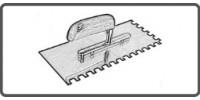 https://www.misaron.si/image/cache/catalog/1-kategorije-orodja/zidarske-fugirne-in-izravnalne-gladilke-0-1-2-200x100.jpg