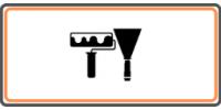 https://www.misaron.si/image/cache/catalog/1-kategorije-orodja/zidarsko-orodje-0-1-2-200x100.png