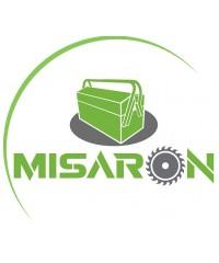 MISARON - trgovina z orodjem