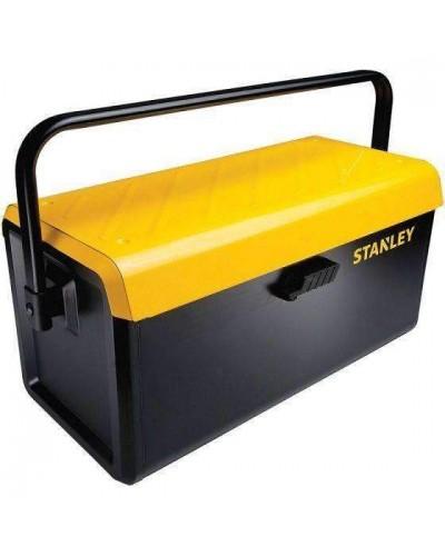 Kovček za orodje Stanley STST1-75508