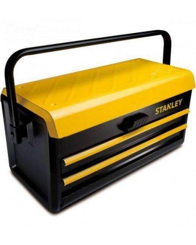 Kovček za orodje Stanley STST1-75510