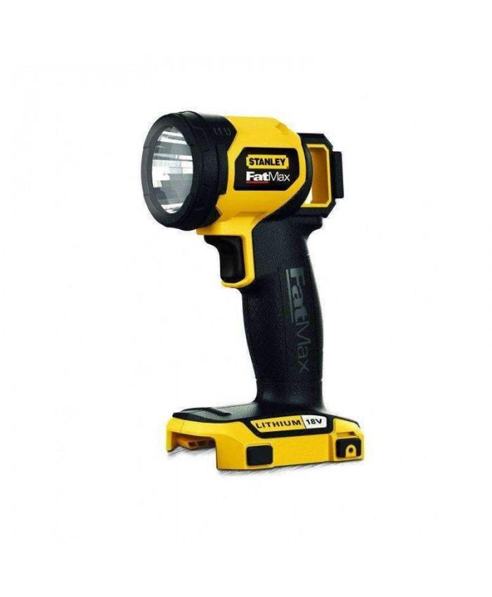 Akumulatorska LED svetilka Stanley FMC700B