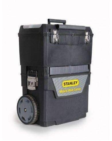 Voziček za orodje Stanley 1-93-968