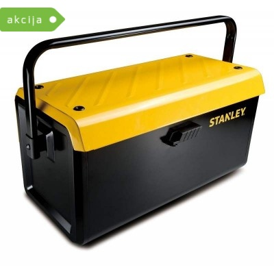 Kovček za orodje Stanley STST1-75509