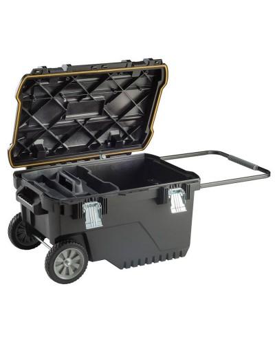 Kovček za orodje Stanley FMST1-73601
