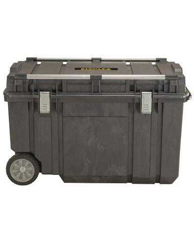Kovček za orodje Stanley FMST1-75531