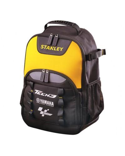 Nahrbtnik za orodje Stanley STST1-75777