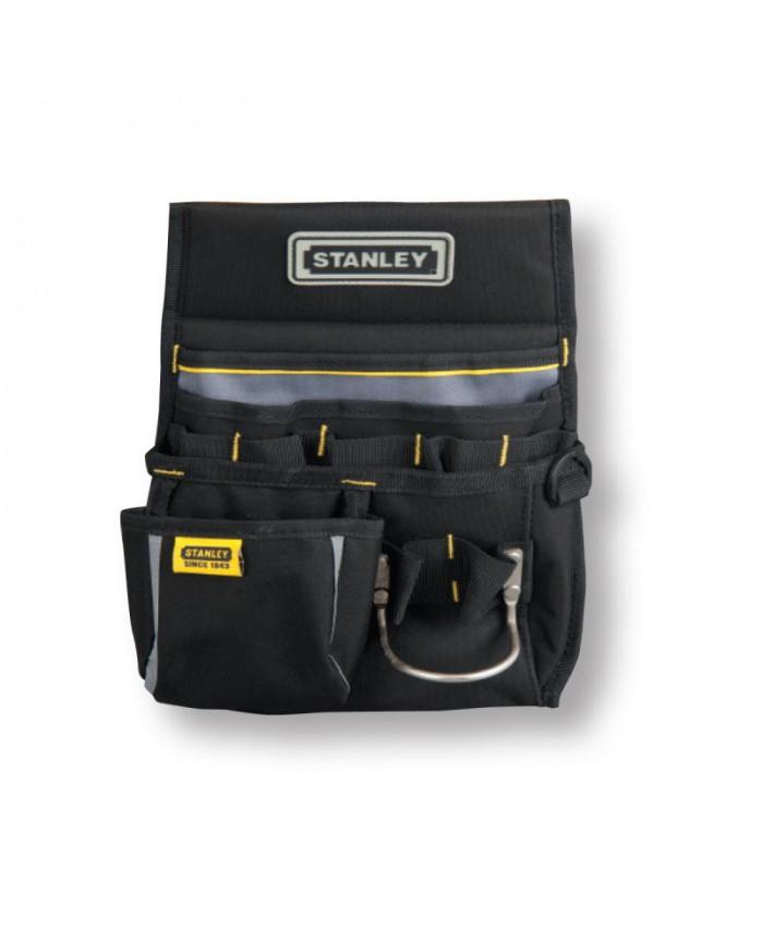 Pas za orodje Stanley 1-96-181