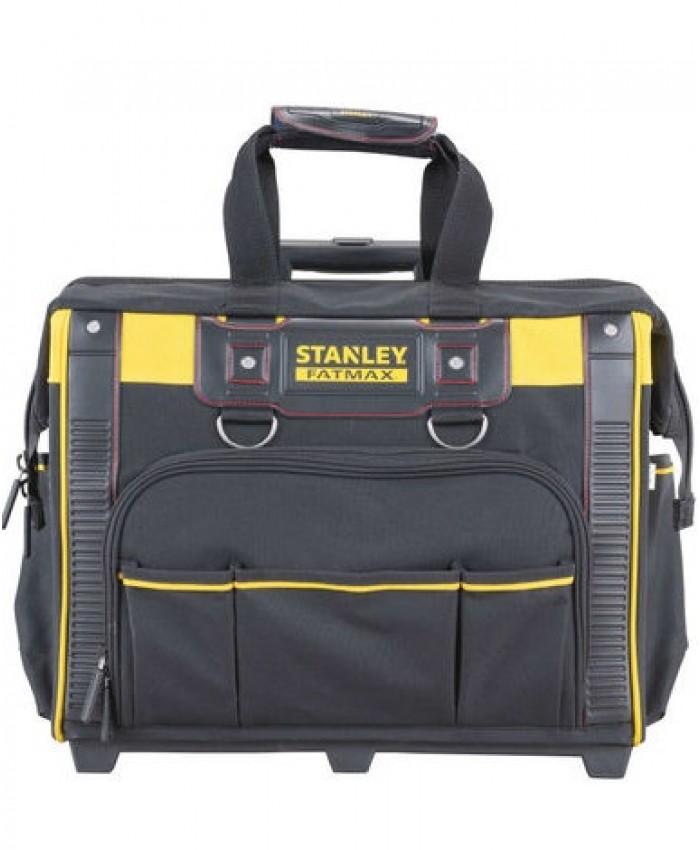 Torba za orodje Stanley FMST1-80148
