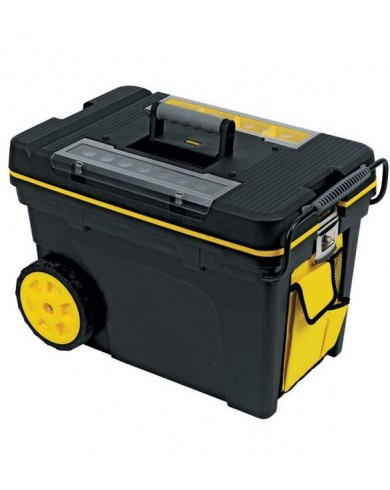 Voziček za orodje Stanley 1-92-083