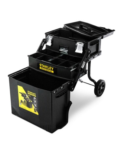 Voziček za orodje Stanley 1-94-210