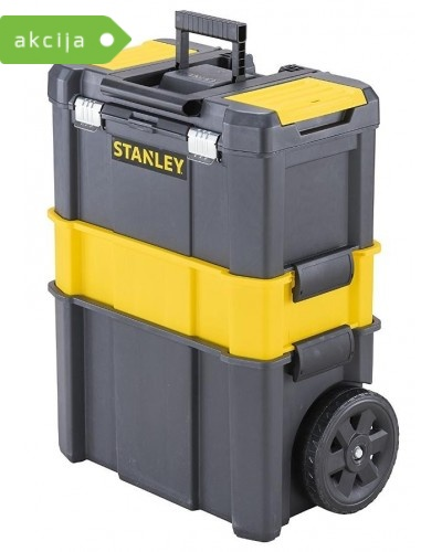 Mobilna delovna postaja Stanley STST1-80151