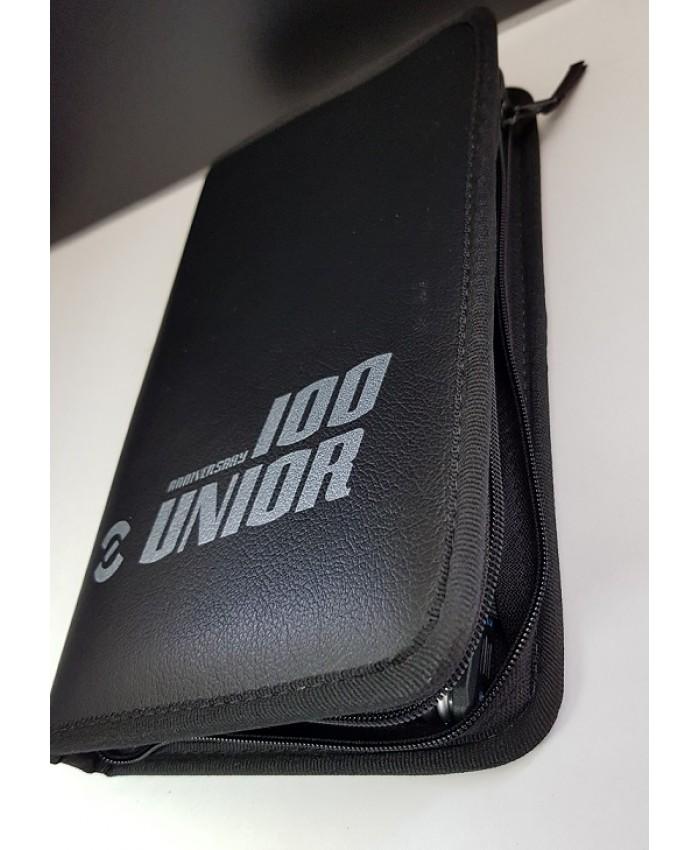 Garnitura orodja Unior D100-ANNIV