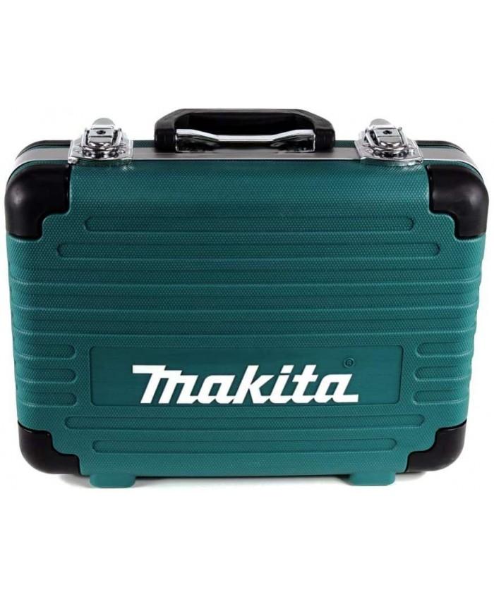 118-delna garnitura orodja Makita P-90635