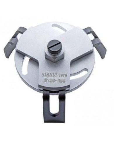 Ključ za pokrov rezervoarja Unior 1978/2