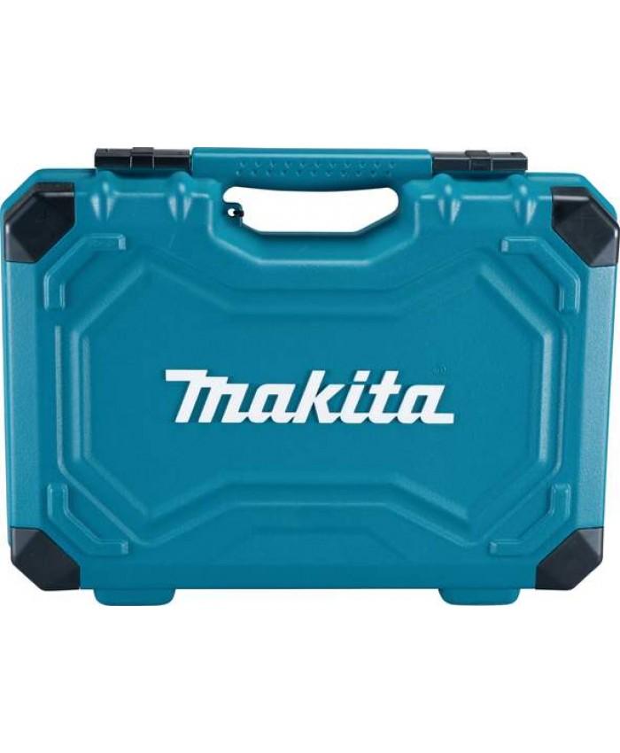 221-delna garnitura orodja Makita E-10883