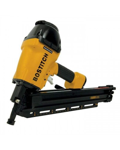Zabijalni aparat Bostitch F28WW-E