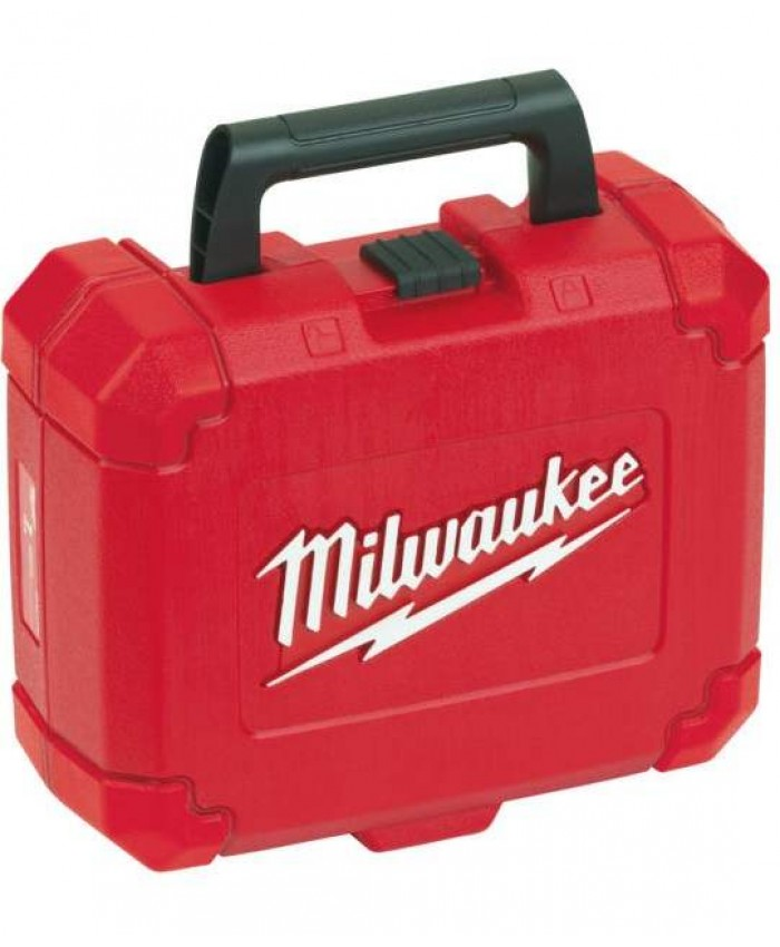 8-delni set svedrov za les Milwaukee