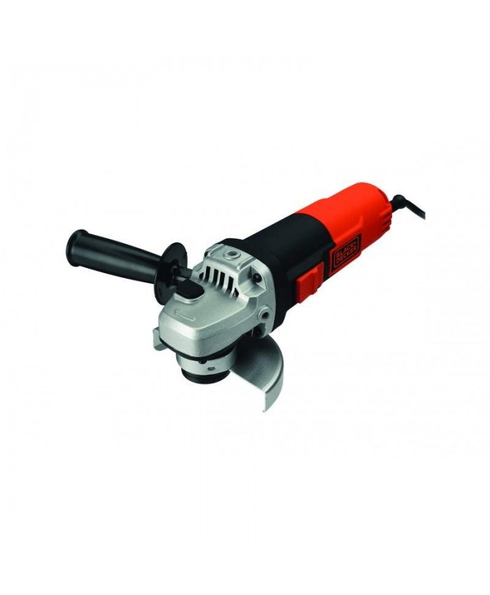 Kotni brusilnik Black & Decker KG752