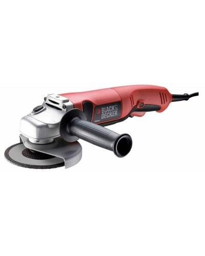 Kotni brusilnik Black & Decker KG1200