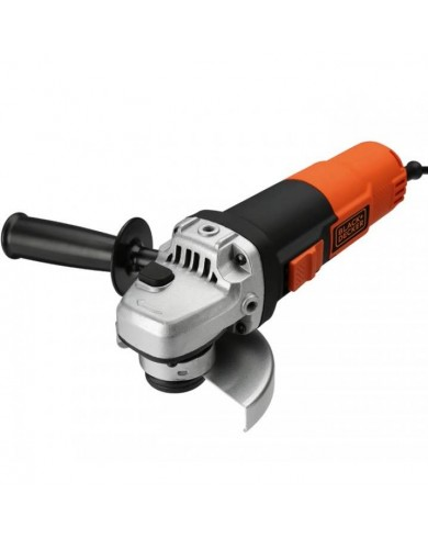 Kotni brusilnik Black & Decker KG911