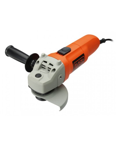 Kotni brusilnik Black & Decker KG115