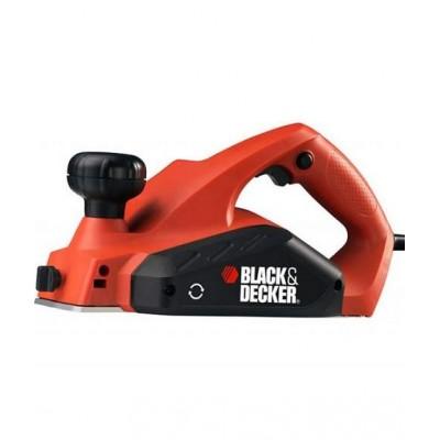 Oblič Black & Decker KW712
