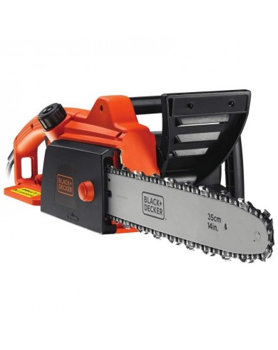 VERIŽNA ŽAGA Black & Decker CS1835