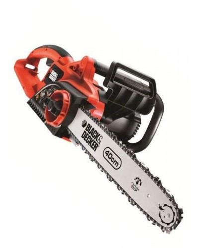 Verižna žaga Black&Decker GK2240T