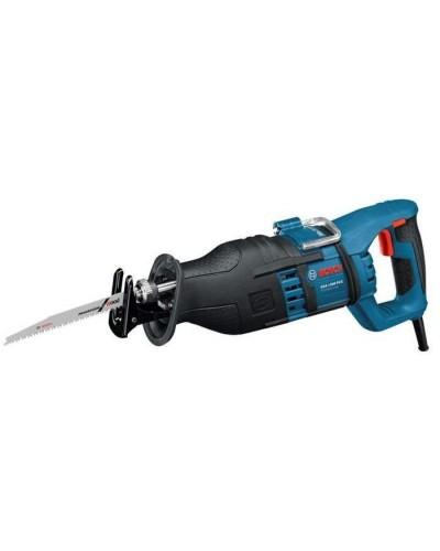 Sabljasta žaga Bosch GSA 1300 PCE 060164E200
