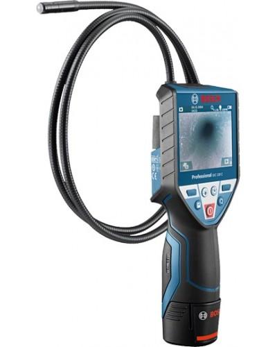 Akumulatorska kamera za pregled Bosch GIC 120 C
