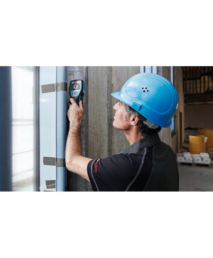 Digitalni detektor Bosch D-tect 120