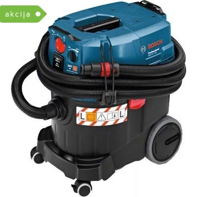 Industrijski sesalec Bosch GAS 35 L AFC