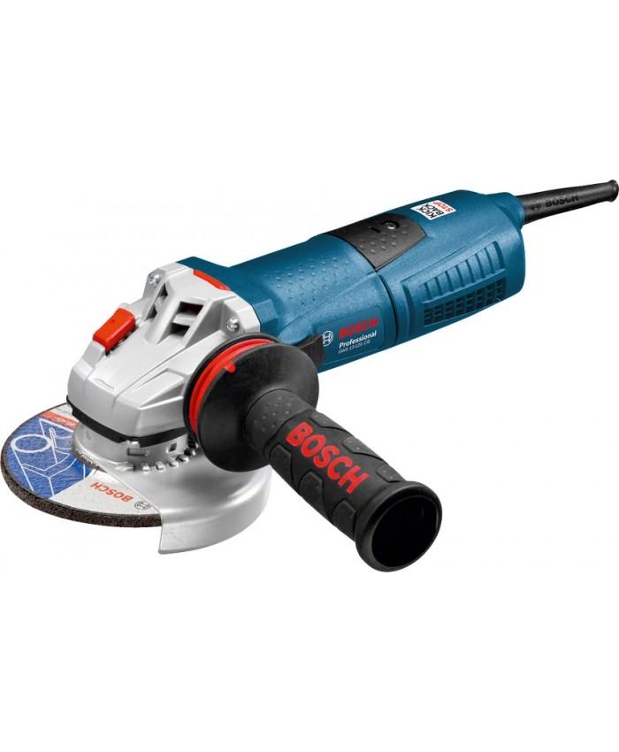 Kotni brusilnik Bosch GWS 13-125 CIE 060179F002