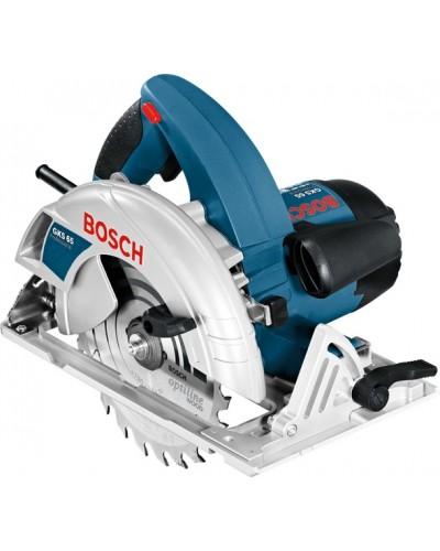 Krožna žaga Bosch GKS 65 0601667001