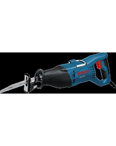 Sabljasta žaga Bosch GSA 1100 0615990EC2