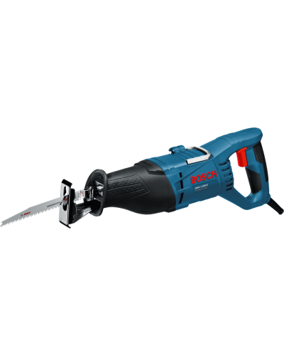 Sabljasta žaga Bosch GSA 1100 E 060164C803