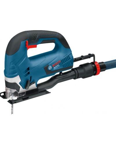 Vbodna žaga Bosch GST 90 BE 060158F000