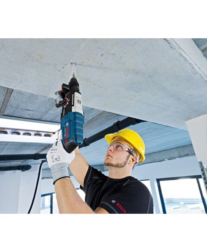 Vrtalno kladivo Bosch GBH 2-28 0611267501