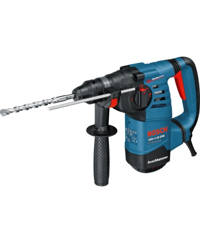 Vrtalno kladivo Bosch GBH 3-28 DRE 061123A000